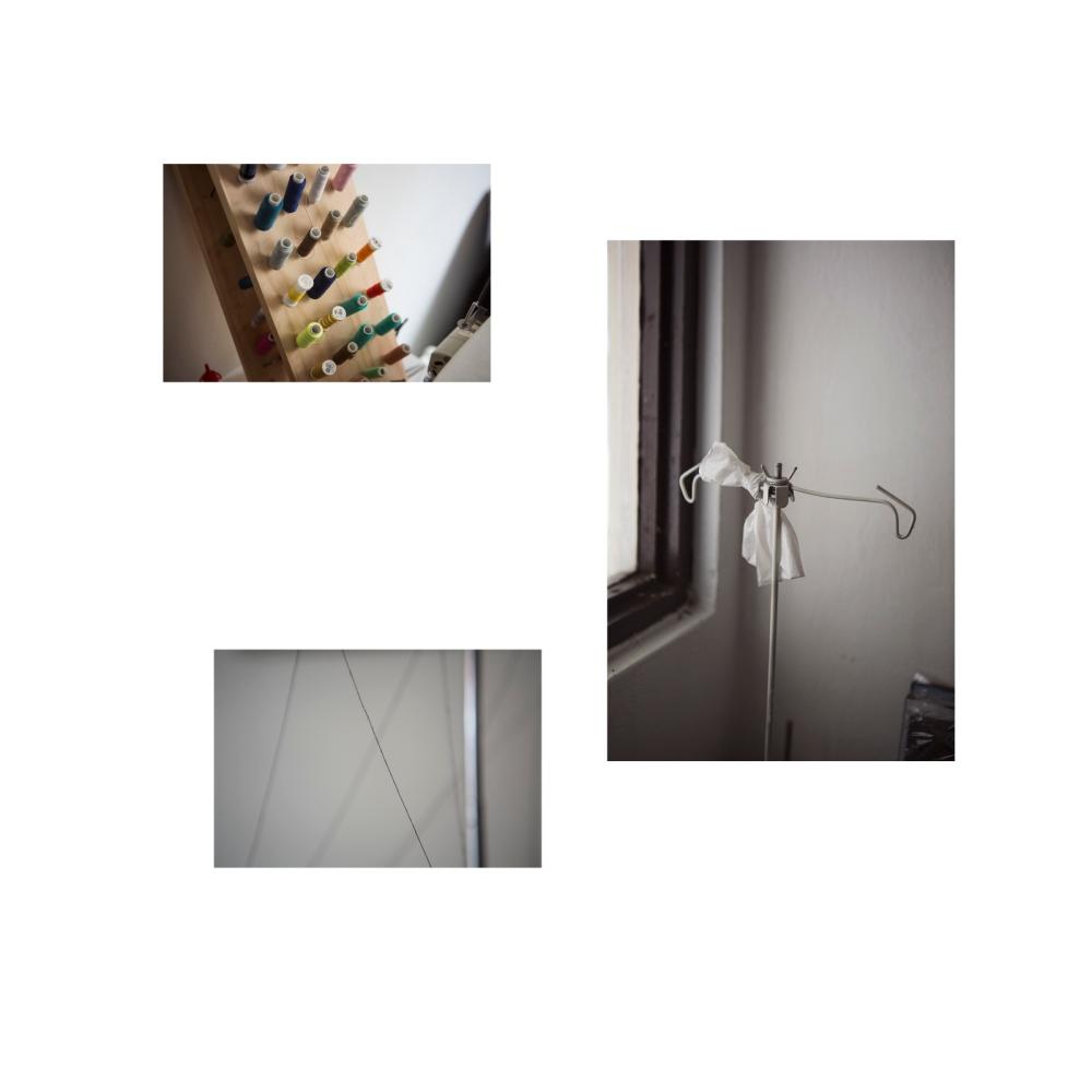 Untitled-1-09