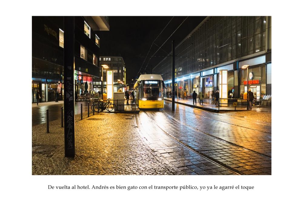 amsterdam_42