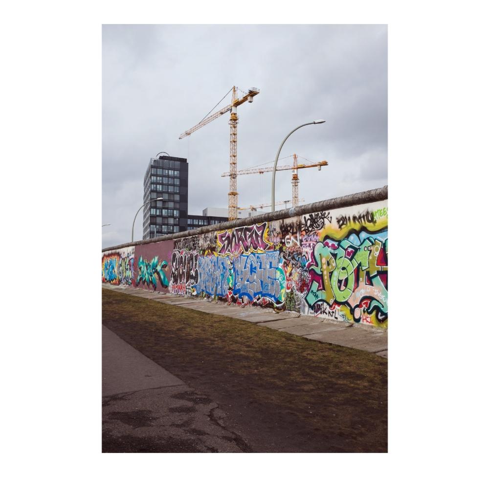amsterdam_53
